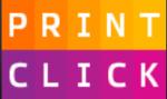 Printclick (Принтклик)