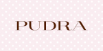 Pudra (Пудра)