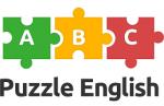 Puzzle English (Пазл Инглиш)