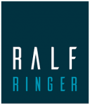 Ralf Ringer (Ральф Рингер)