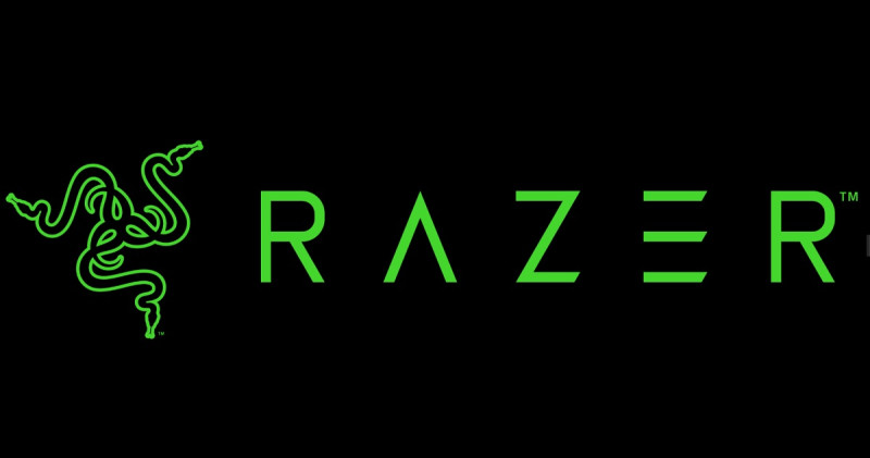 Razer (Рэйзер)