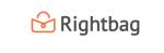 Rightbag (Райтбэг)
