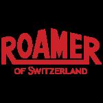 Roamer (Роамер)