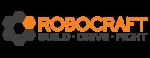 Робокрафт (Robocraft)
