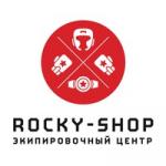 Rocky shop (Рокки шоп)