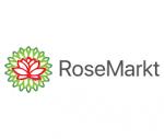 RoseMarkt (РозМаркт)