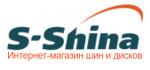 S-shina (С шина)