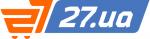 27.ua (27.юа)