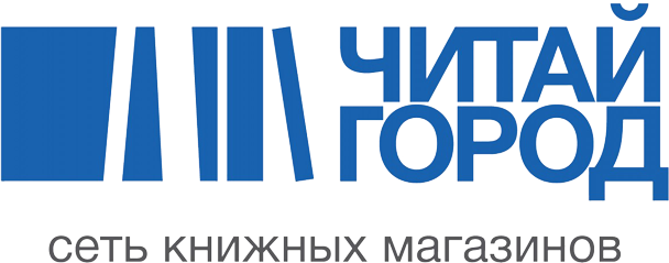 Читай-город (Chitai-gorod)