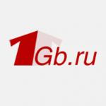 1Gb.ru (1Гб.ру)