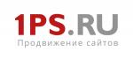 1ps.ru (1пс.ру)