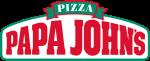 Папа Джонс (Papa Johns Pizza)