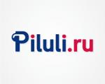 Пилюли.ру (Piluli.ru)