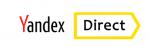 Яндекс Директ (Yandex Direct)