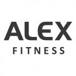 Алекс фитнес (Alexfitness)