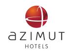 Азимут хотелс (Azimut Hotels)