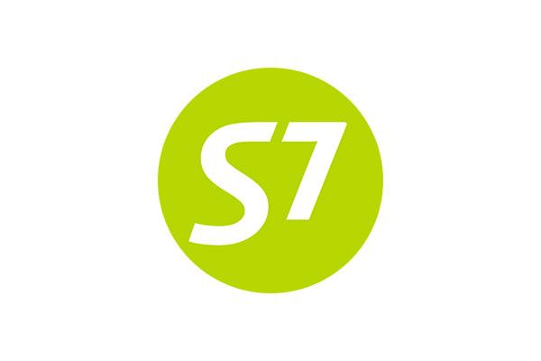 S7 (с7)
