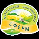 Sferm (С ферм)