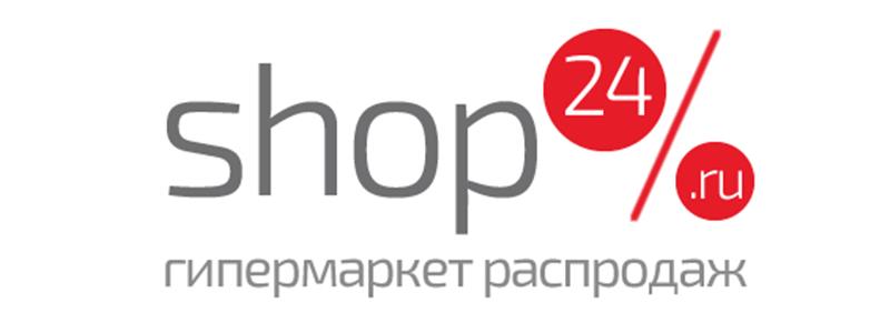 Shop24 (Шоп24)