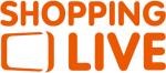 Shopping Live (Шоппинг лайф)