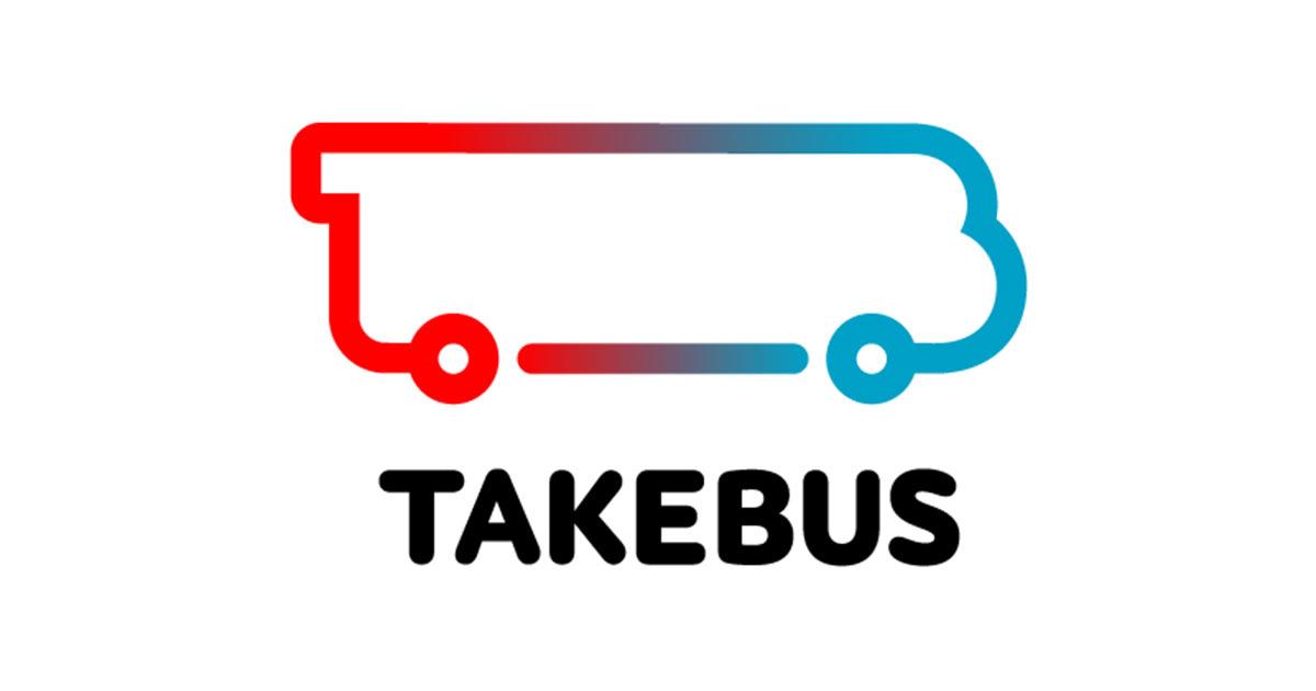 Takebus (Тейк бас)