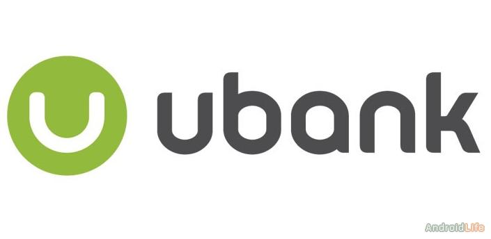 ubank (юбанк)