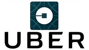 Uber (Убер)