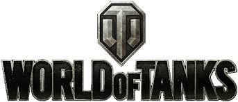 World of Tanks (Ворлд оф Танкс)