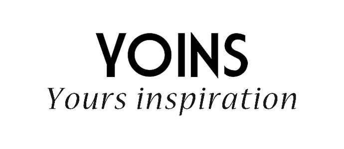 Yoins (Йоинс)