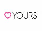 Yours Clothing (Йорс Клофинг)