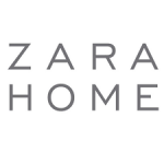 Zara Home (Зара Хоум)
