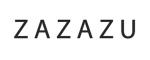 Zazazu (Зазазу)