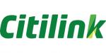 Ситилинк (Citilink)