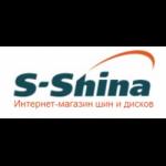 S Shina