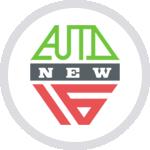 AutoNew16