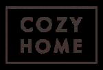Cozyhome