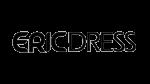 Ericdress WW