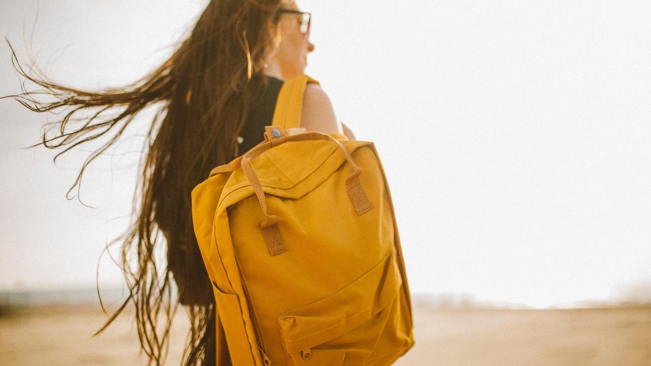Как  выбрать рюкзак | © Pixabay.com