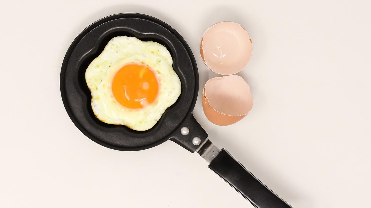 Как выбрать сковородку | © Pixabay.com