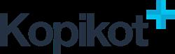 Cashback KOPIKOT (КОПИКОТ) 2021