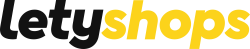 Cashback LetyShops (Летишопс) 2021