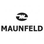 Shop Maunfeld