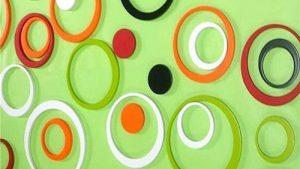Лучшие декоративные настенные наклейки из Алиэкспресс: 10 советов от 59 руб