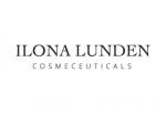 Ilona Lunden