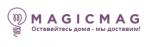 Magicmag
