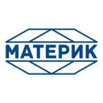 Материк М (Materik M)