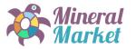 Минерал Маркет (MineralMarket)
