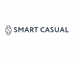 Smartcasual RU