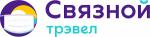 Связной Трэвел (Svyaznoy Travel)