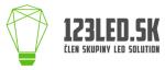 123led